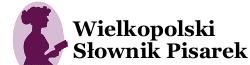 Wielkopolski Słownik Pisarek