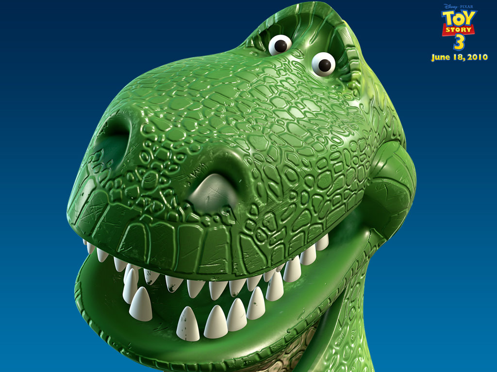 Toy-story-3-rex.jpg