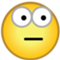 -MediaWiki_Emoticons_Stare.png