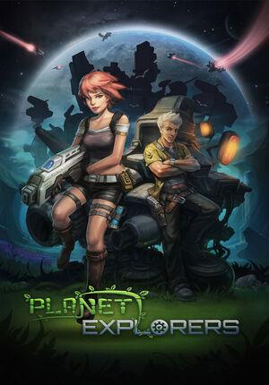 Planet Explorers poster.jpg