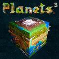 Planets cube logo.jpg