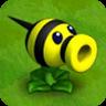 BeeshooterA.png