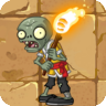 Torch_Monk_Zombie2.png