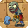 Hammer_Zombie2.png