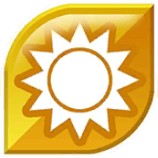 PvZH_Solar_Icon.png