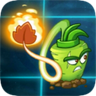 Wasabi_Whip2.png