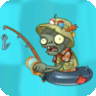 Fisherman_Zombie2.png
