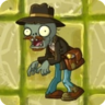 Relic_Hunter_Zombie2.png