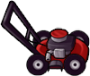 Lawn_Mower.png