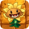 Primal_Sunflower2.png