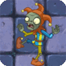 Jester_Zombie2.png