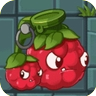Berry_Blaster2.png