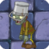 Buckethead_Peasant2.png