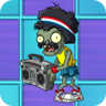 Boombox_Zombie2.png