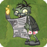 Newspaper_Zombie2.png
