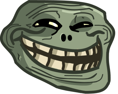 Trollface_by_Peaster.png
