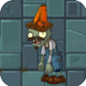 Conehead_Labor_Zombie2.png
