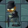 Gentleman_Zombie2.png