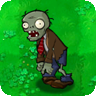 Zombie1.png