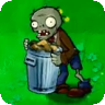 Trash_Can_Zombie1.png