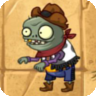 Zombie_Bull_Rider2.png
