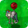 Balloon_Zombie1.png