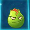 Lava_Guava2.png