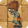 Buckethead_Kongfu_Zombie2.png