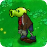 Peashooter_Zombie1.png