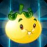 Solar_Tomato2.png