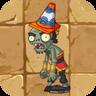 Conehead_Kongfu_Zombie2.png
