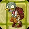 Adventurer_Zombie2.png