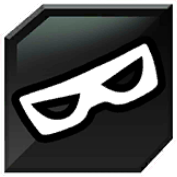 PvZH_Sneaky_Icon.png