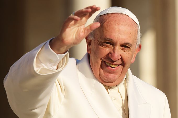 Pope_Francis_1_at_the_general_audience_in_St_Peters_Square_Dec_16_2015_Credit_Daniel_Ibanez_CNA_12_16_15-1-.jpg