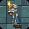 Buckethead_Labor_Zombie2.png
