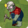 Digger_Zombie2C.png