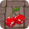 Cherry_Bomb2.png