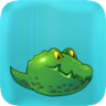 Guacodile2.png