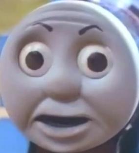 Oh_face_thomas_the_dank_tank_engine_engineer_meme.png