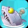 Zombot_Sharktronic_Sub2.png