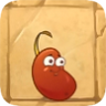 Chili_Bean2.png