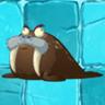 Walrus_Zombie2.png