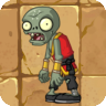 Monk_Zombie2.png