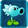 Snow_Pea2.png