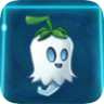 Ghost_Pepper2.png
