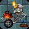 Coal_Miner_Zombie2.png