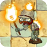 Torchlight_Zombie2.png