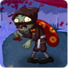 Ingot_Thief_Zombie2.png