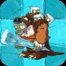 Sloth_Gargantuar2.png
