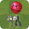 Balloon_Zombie2.png